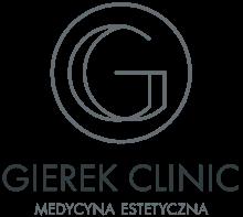 Gierek Clinic